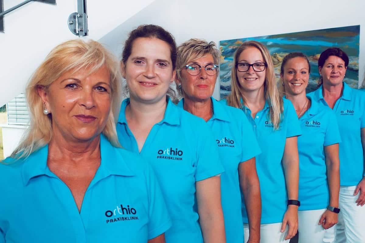 Praxis-Klinik-Arzt-Mitarbeiter-Fotos-Karlsruhe6