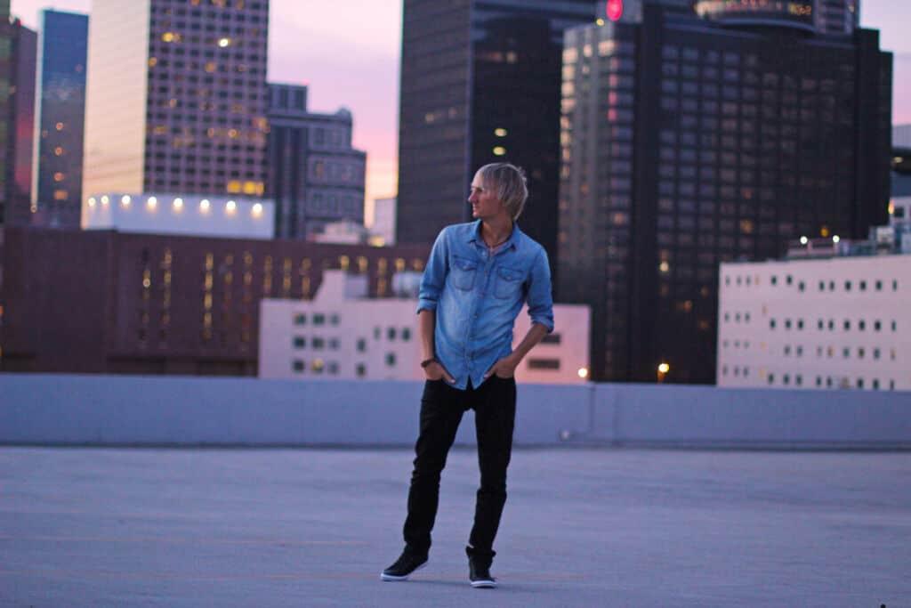 Rooftop-Skyline-Fotos