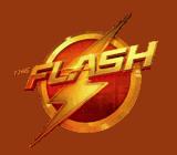 weblogo-theflash-160x140